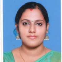 I am a teacher and i taught english for may years ago and give tution classes also fom tamil.