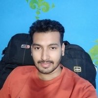 A teacher in Delhi gives knowledge in computer languages like Java, c&ds, c++, Visual Basic, MySQL, etc