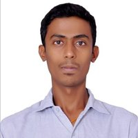Teacher for basic maths and science by mtech passed teacher with experience....