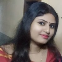 Kalpana - Kolkata,West Bengal : Student in W B ,C B S E