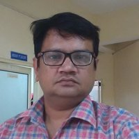 Teacher with 20 years experience in maths and science in greater noida