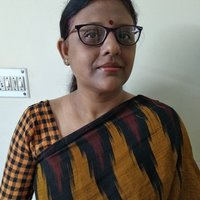 Teacher with 15 years of experience in teaching English, science, social studies from class nursery to 8 in South Kolkata.