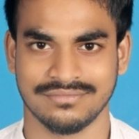 I teaches Math and Science in Ranchi, Jharkhand I'm graduate in B. Sc physics honors with distinction in Physics