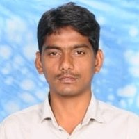 I am teaching 8th to 10th clasess state board syllabus and CBSE syllabus of maths