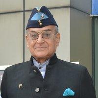 Colonel ajay kumar