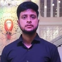 I am teaching maths and physics since last five year . I have completed my b.tech from GGSipu