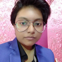Teaching profession is the best way to learning through sharing knowledge...Hello,i am a 3rd year B.com(H) student and i conduct my classes with gentleness from NURSERY to GRADUATION (including arts p