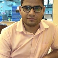 Teaching the subject is not enough, try to make feel in the life