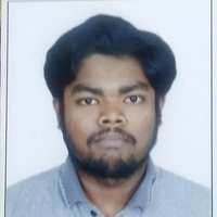 Teaching With Innovative style in Maths and Physics from kolkata.Try me as soon as you can.