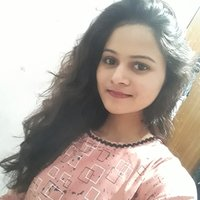 Hi,I'm a B.tech 3rd year student and want to teach mathematics .
