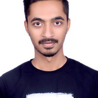 B.Tech Computer Science and Engineering student at MITS, Gwalior teaching computer programming in C, C++ and Python in Bhopal, Madhya Pradesh.