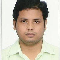 I am B.tech engineer, I have good knowledge in autocad and staad pro.