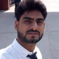 B.tech from computer science , teaching since 3 yrs, love to teach programming languages like python ,c,c++ , dbms , Java.