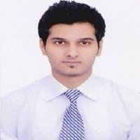 M.Tech from NIT HAMIRPUR, vast teaching experience in tuting MATHEMATICS, PHYSICS AND MECHANICAL ENGINEERING