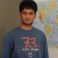 B.Tech from NIT Jaipur, worked as a Software Engineer in IBM Research, currently UPSC aspirant.