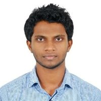 B.Tech graduate and Currently working as a system Engineer and would like to take tuition for maths & physics from high school to higher secondary (+2) in Kochi, Ernamkulam, Kerala