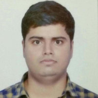 B.Tech graduate in Civil engineering stream, give tution in Physics and Maths from class 8th to 12th in Delhi.