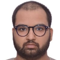 I am a B.Tech graduate in computer science and I have scored 98 percentile in GATE 2020(it is a national level competitive exam). I have a very good understanding of computer and technology.