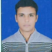 B.tech graduate from NIT ALLAHABAD and SENIOR SECTION ENGINEER in RAILWAY teaches maths and physics to high school and intermediate level.