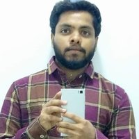 B.tech graduate gives tution in physics from school to college in kerala