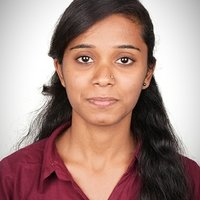 B.tech graduate interested in teaching biology for students to increase their understanding