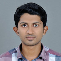 B.Tech Graduate planning to give tuitions along with my preparation for Central Government Exams