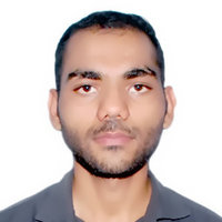 I am a B.tech Graduate student and have experience of 2 years in giving tuitions to students and delivering good results every year.