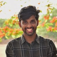 B.Tech graduate who would love to teach some programming languages and basic maths