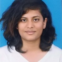 B.Tech graduate with an admit to MSc in TU Delft, giving tuitions in MATHS & PHYSICS for high school students