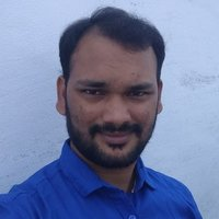 M.tech graduate working as a tutor in vijayawada for 4 years .