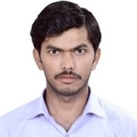 B.tech graduate, 5 years experience of teaching Maths and Science of CBSE and ICSE board