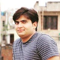 GOURAV - Kota,Rajasthan : I am from Kota Rajasthan, teaching