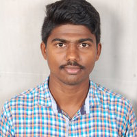 I AM B.TECH MATERIAL SCIENCE AND METALLURGY GRADUATE , I CAN TEACH Biology ,physics ,chemistry, and...etC