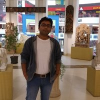 B.tech Mechanical Engineer having 6 year in core industry experience in pune