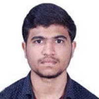 I am a b-tech mechanical engineering student (CET),  along with a diploma in mechanical engineering  with solid concepts in the subject.