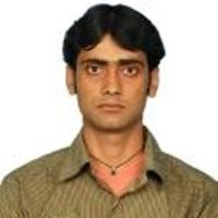 I am b.tech Passed, having four years of experience in Maths .