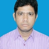 M.Tech qualified teacher for computer science and engineering, learn programming of c, c++, java and python
