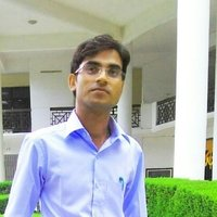 I m a b.tech student of computer science n I want to share my knowledge as well as my personal skills....