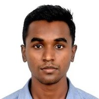 M.Tech. Student from NIT Allahabad to help you get through your Engineering requisite.