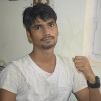 I am a B.tech student gives tuitions in maths from high school to intermediate students
