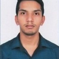 M.tech student interested in teaching Electronics engineering and related subject in indore