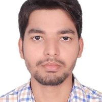 M.tech student ( NIFFT,Ranchi) gives tuition to 12th,11th,10th and 9th student in Ranchi.
