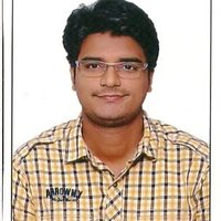 B.Tech, M.Tech, MBA, (Ph.D)  Project Manager & Trainee for National PGDRDM students in NIRD organization and worked as asst prof in one of the reputed engg college.