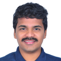 M.Tech grad from BITS Pilani and a Tech Lead working with 8+ years of experience in software industry from top MNC with many accomplishments, patents & articles.Also a speaker in state level summits.