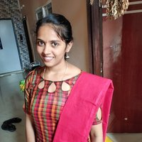 Telugu lecturer in college with 4 years of experience gives online and offline telugu classes