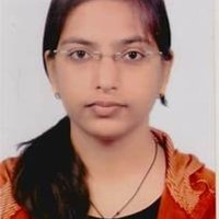 The Insider's Guide of beginner and learner of C++ and C -Sugandha Rani