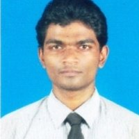 The name of the subject physics i'm in chennai thiruvottiyur i am an engg graduate