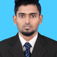 I am the students of TAMILNADU PHYSICAL EDUCATION AND SPORTS UNIVERSITY,and i also teach subject like english.