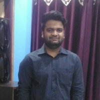 Third Year Engineering student in Pune. I teach Maths to classes 11th and 12th.
