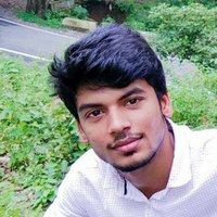 Third year Student of b.tech computer science. Can teach basics of c, c++ ,html ,  complete ms word, powerpoint,exel.